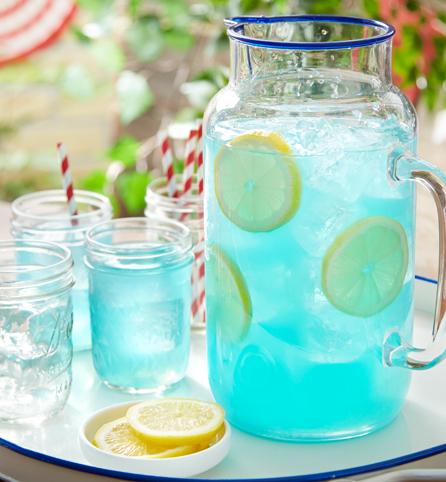 Tanger Mom_Lemonade