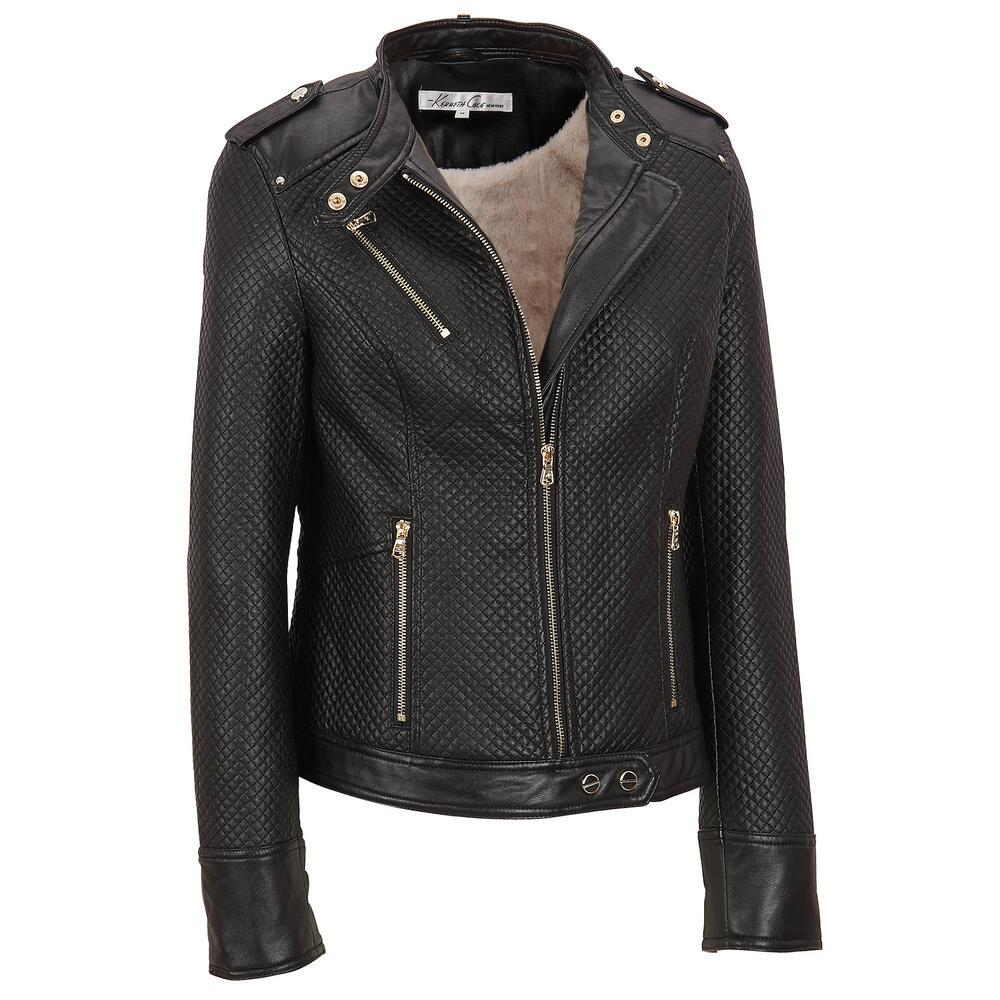 tanger-outlets_leatherjacket