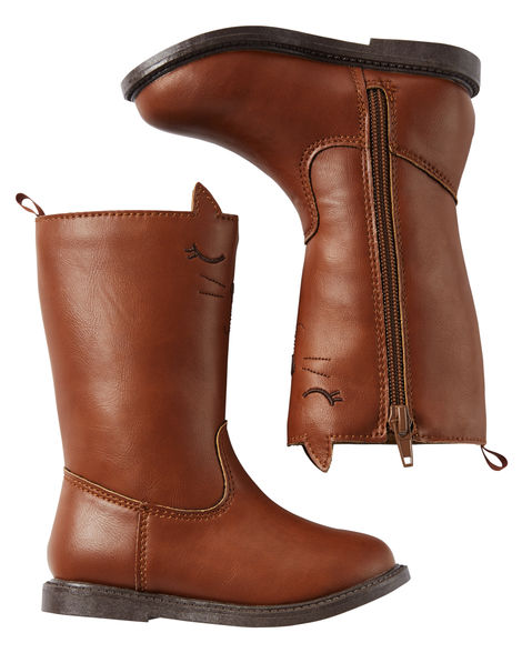 tangeroutlets_carters_girlsridingboots