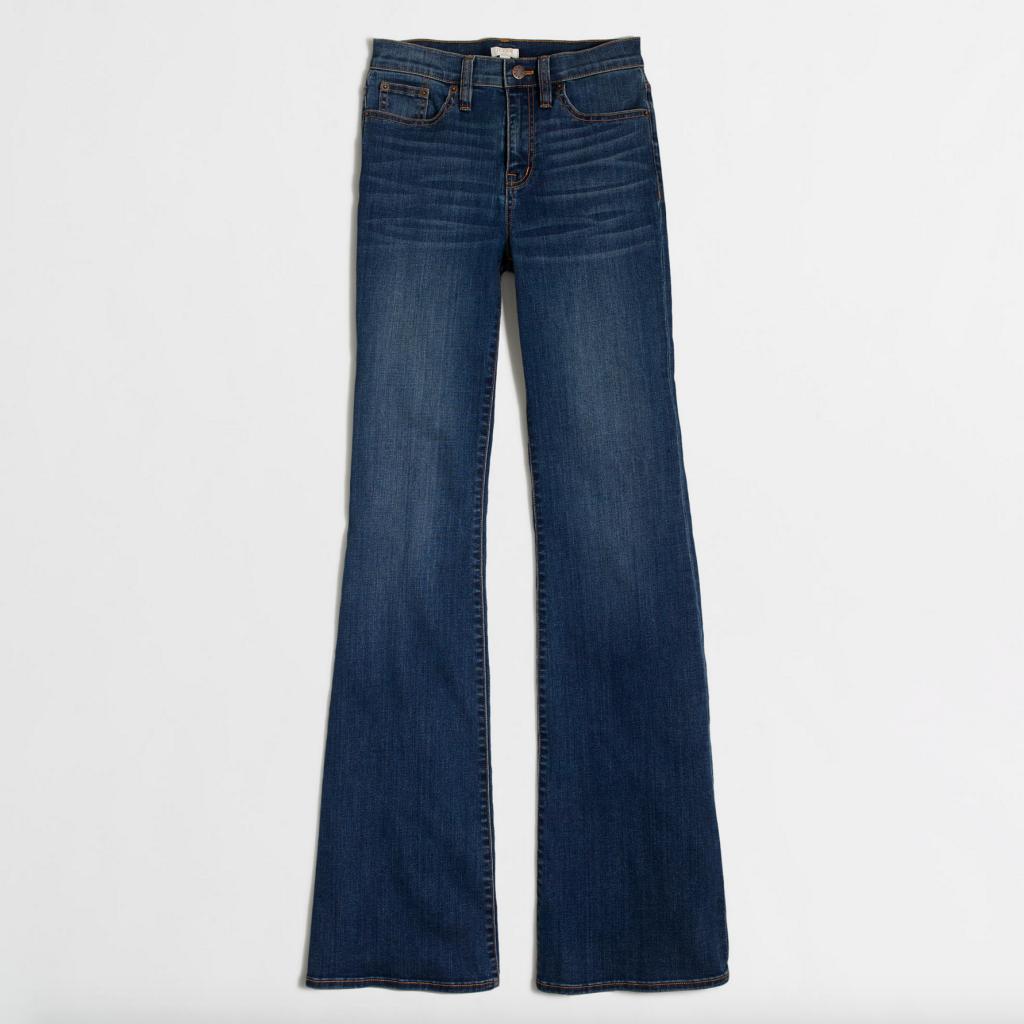 tangeroutlets_jeans