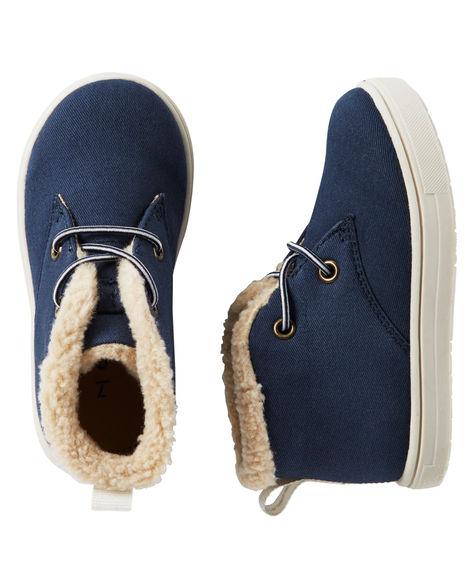tangeroutlets_oshkosh_boysboots_blue