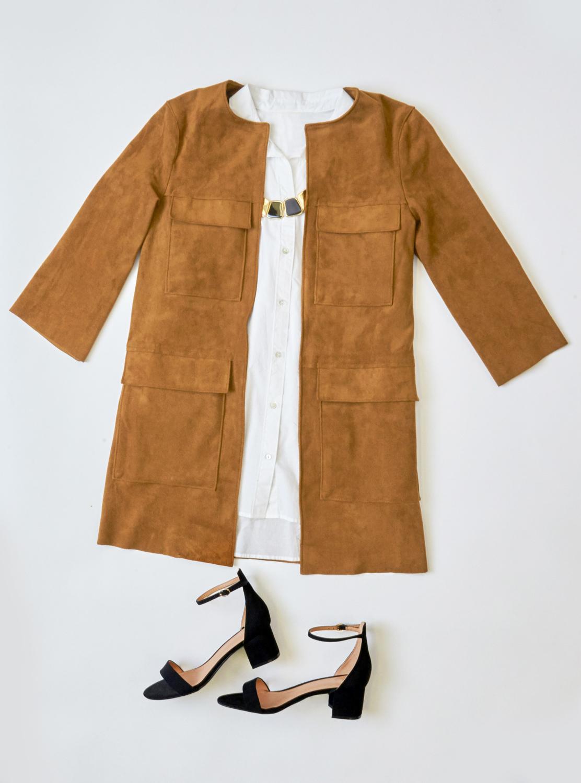 tst-oct-fashionista-silos0076-web