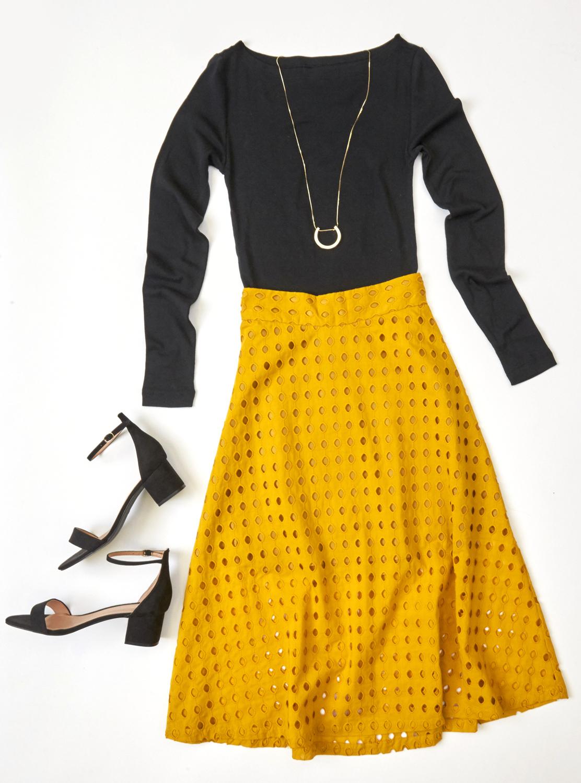 tst-oct-fashionista-silos0137-web