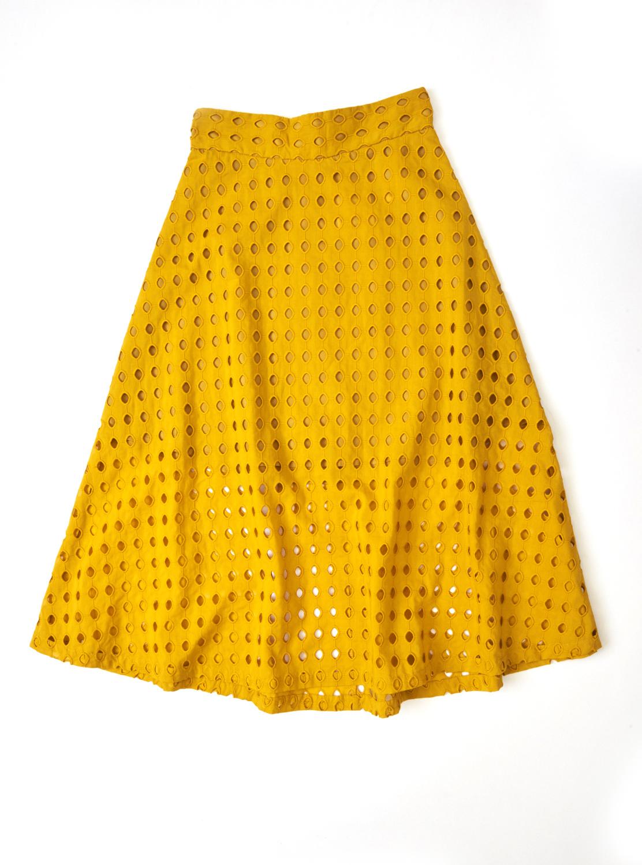 tst-oct-fashionista-silos0146-web