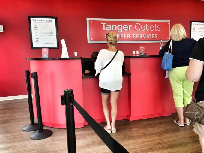 tanger-outlets-grand-rapids-shopper-services