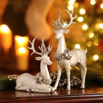 tanger-outlets_kirklands_holiday-deer