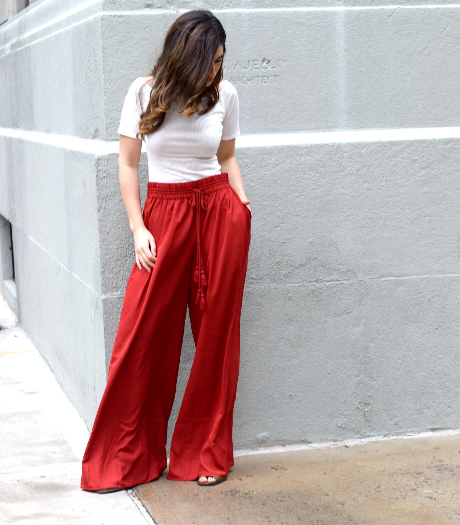 tanger-outlets_palazzo-pants