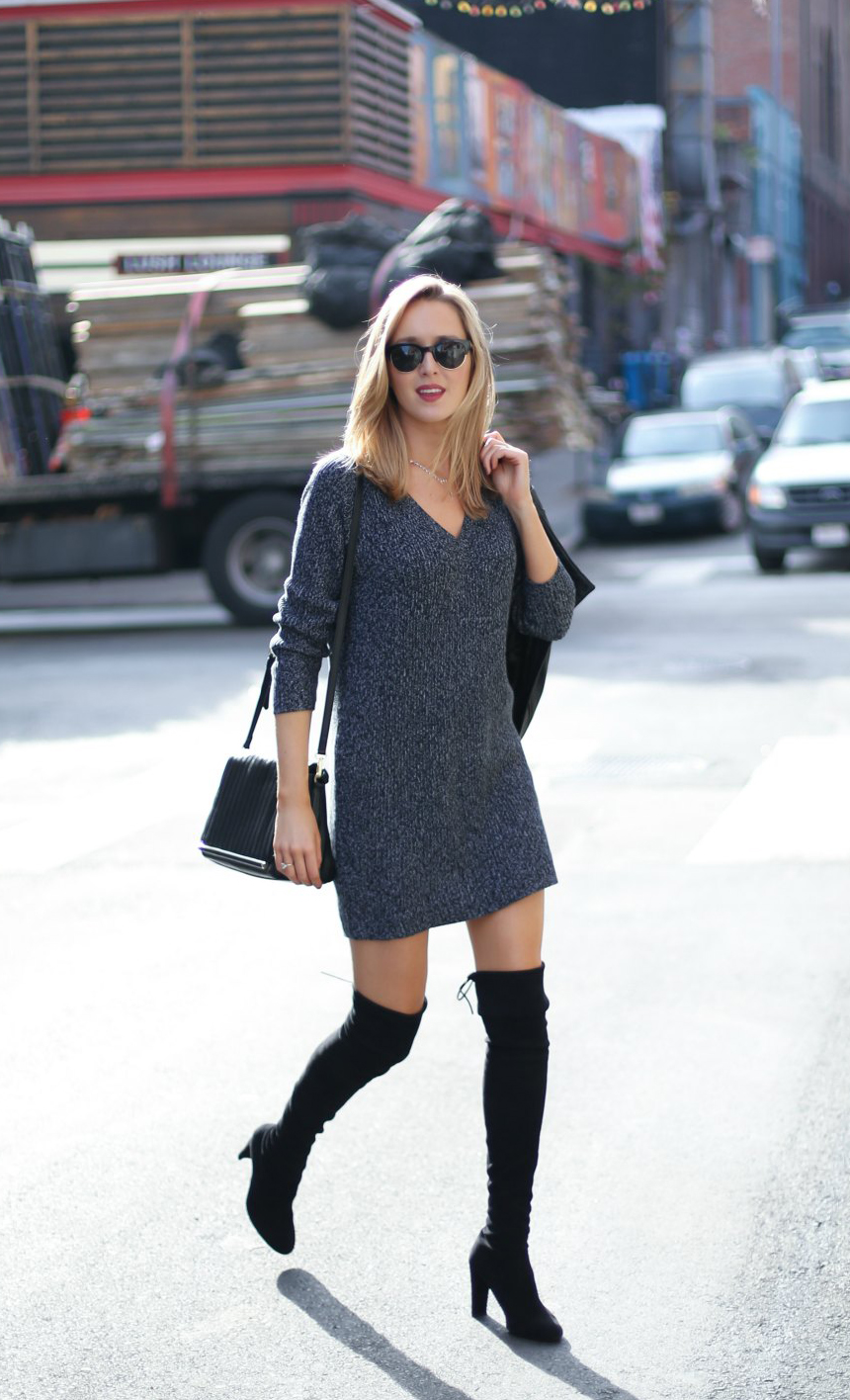 tanger-outlets_sweater-dress