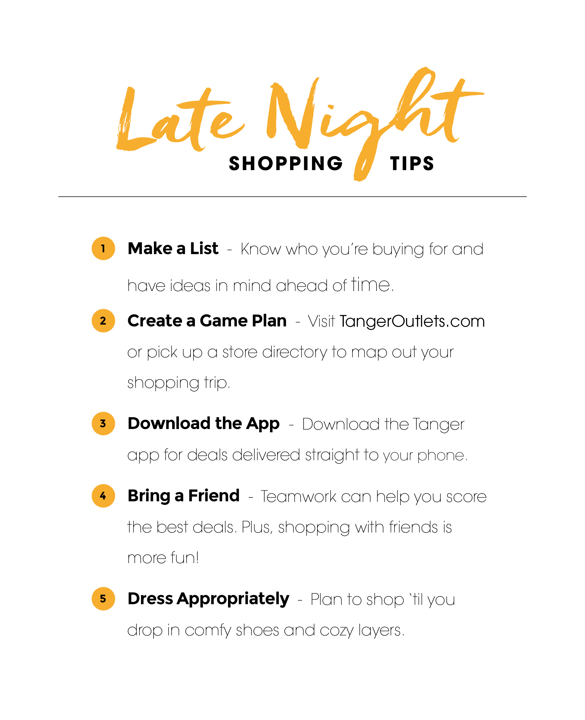 use-this-new-image_late-night-shopping-tips