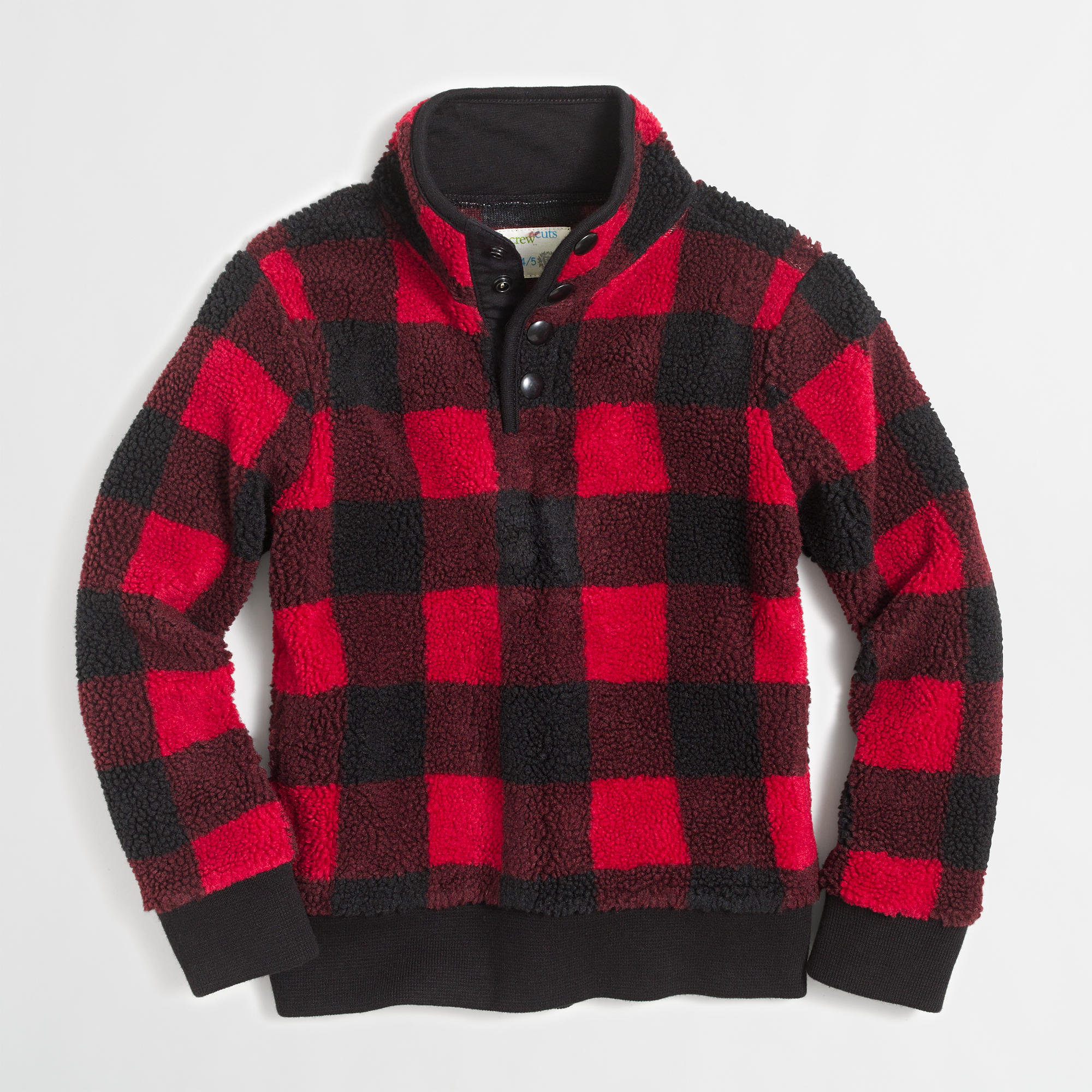 tanger-outlets_jcrew-factory-fleece-pullover