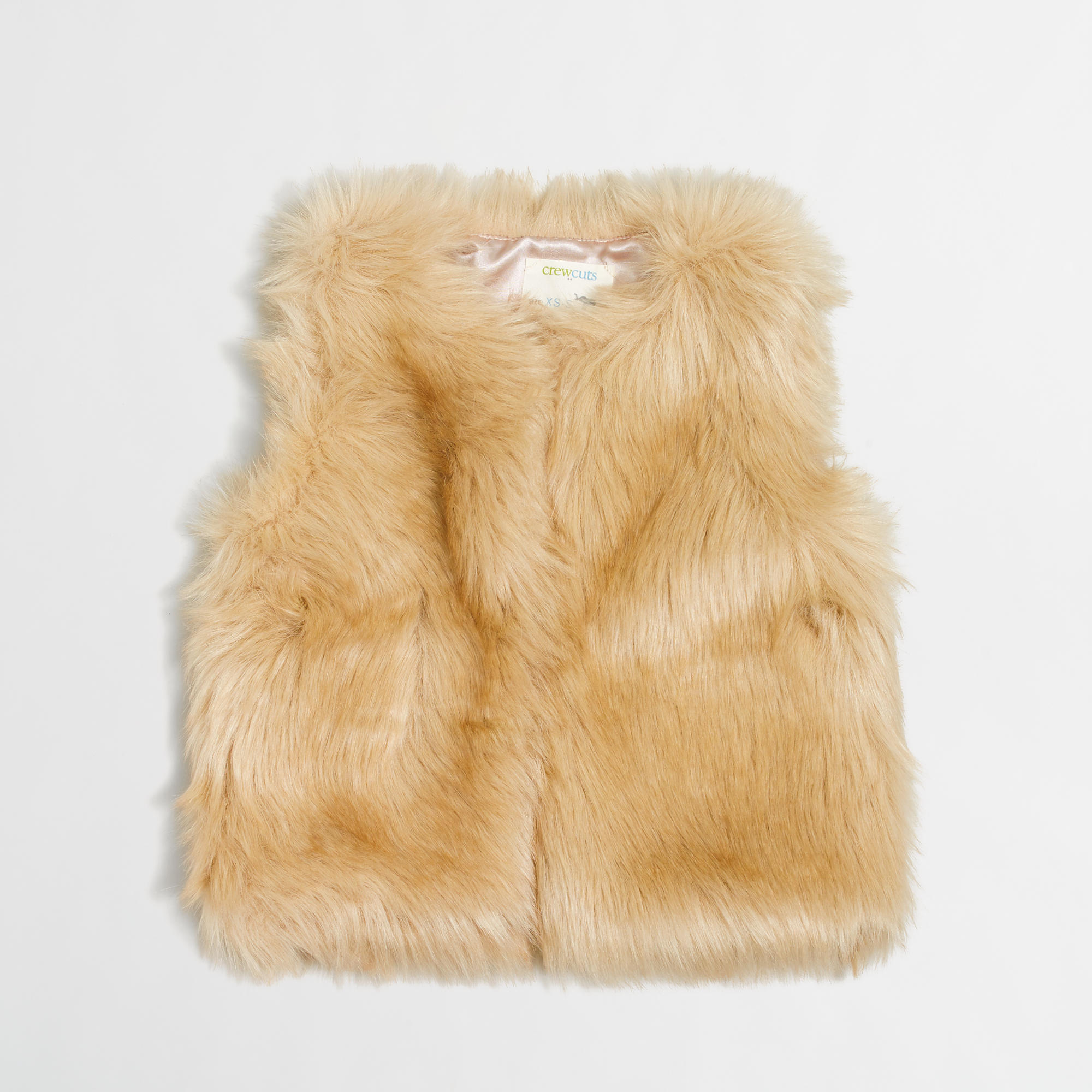 tanger-outlets_jcrew-factory_girls-fur-vest