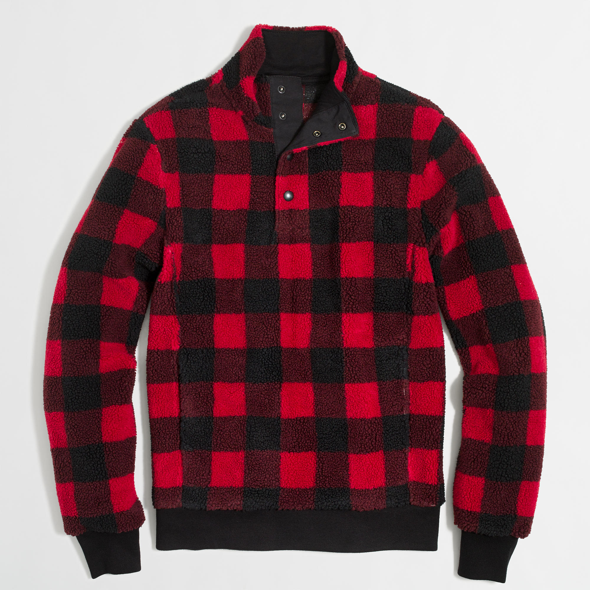 jcrew-pullover